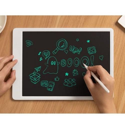 XIAOMI MIJIA 13.5-inch Digital Writing LCD Tablet Board - XMXHB02WC