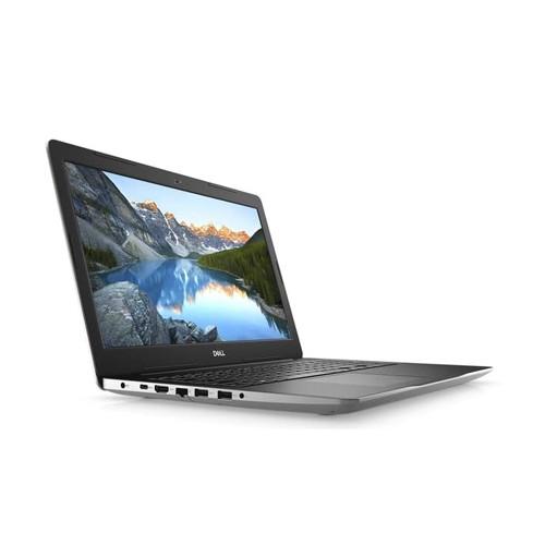 Dell Inspiron 14 3493 i5 1035 (non VGA) - Silver