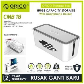 Orico Storage Box for Surge