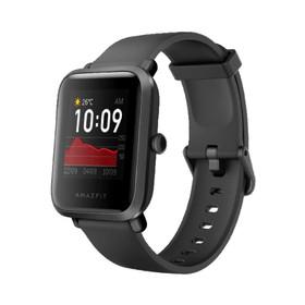 Amazfit Bip S Smartwatch -