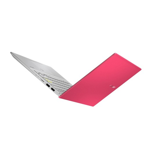 ASUS VivoBook S14 S433FL-EB701T - Resolute Red