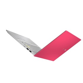 ASUS VivoBook S14 S433FL-EB