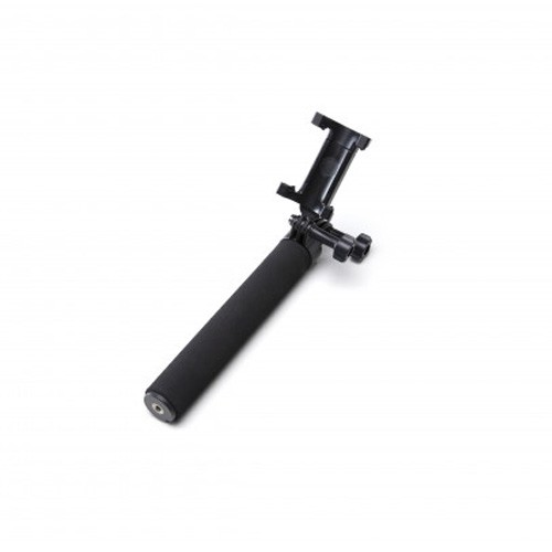 DJI Osmo Action Part14 Extension Rod