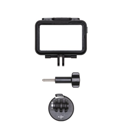 DJI Osmo Action Part 8 Camera Frame Kit