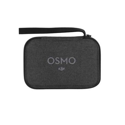 DJI Osmo Part2 Carrying Case