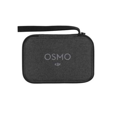 DJI Osmo Part2 Carrying Case