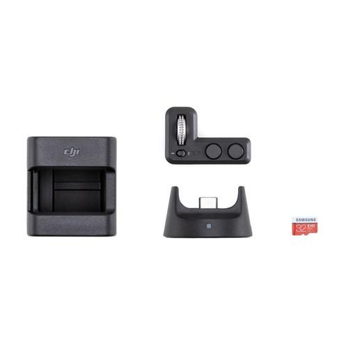 DJI Osmo Pocket Part 13 Expansion Kit