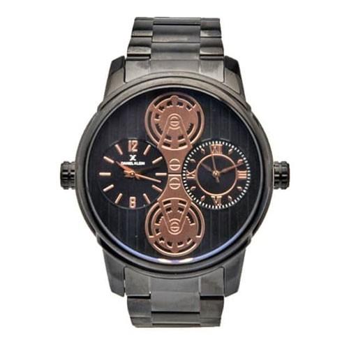 Daniel Klein jam tangan DK11309-1