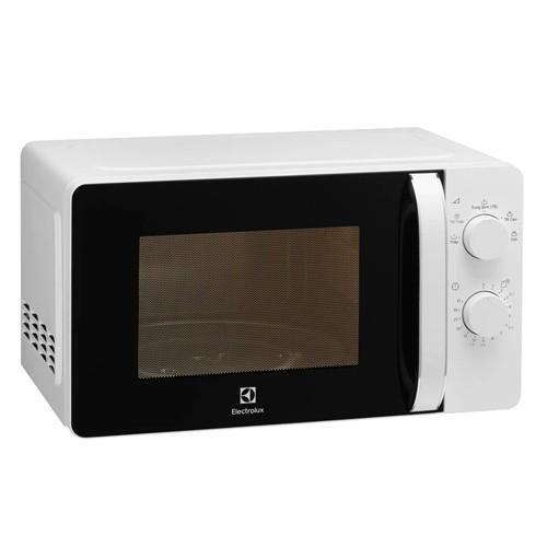 Electrolux Microwave 20L Free-standing EMM20K18GW