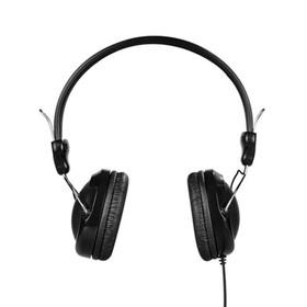Hoco Headset W5 - Black
