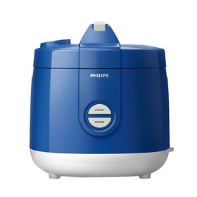 Philips Rice cooker HD3129/