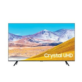 SAMSUNG TV 43 Inch 4K Smart