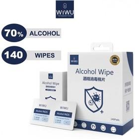 WIWU AW01 - Disposable Alco
