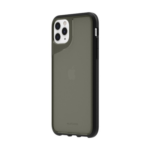 Griffin Survivor Strong for Iphone 11 Pro MAX  -Black
