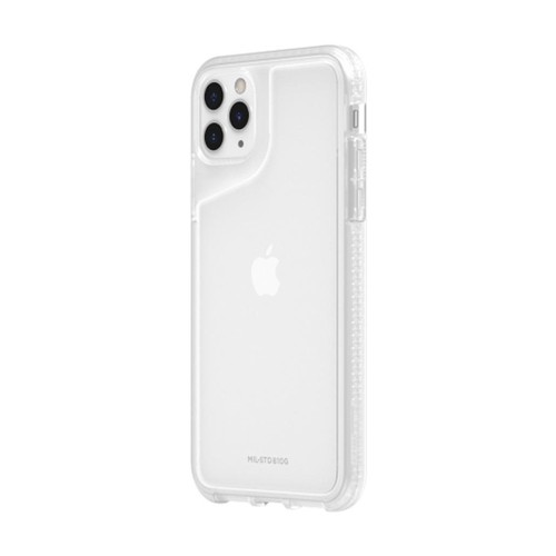 Griffin Survivor Strong for Iphone 11 Pro -Clear