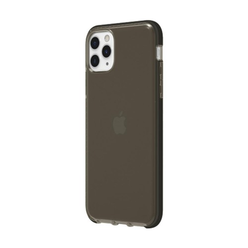 Griffin Survivor Clear for Iphone 11 Pro MAX -Black