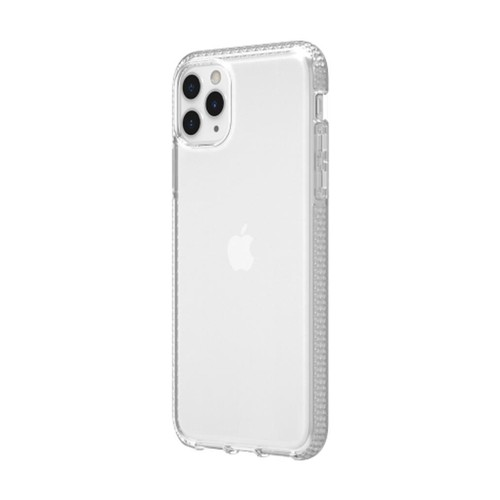 Griffin Survivor Clear for Iphone 11 Pro  -Clear