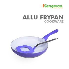 Kangaroo Frypan KG670 Ceram