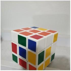 Rubik Mini 3x3