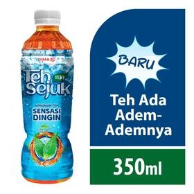 Teh Sejuk -350 ML ( 1 Pcs )