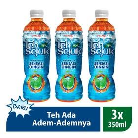 Teh Sejuk - 350 ML ( 3 Pcs