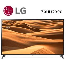 LG UHD 4K SMART LED TV 70 i