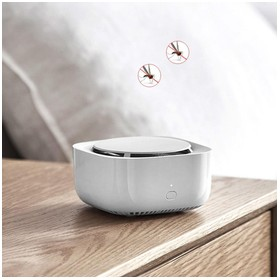 Xiaomi Mosquito Insect Repe