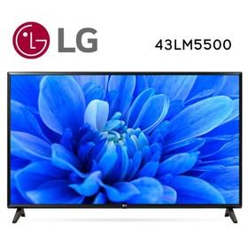 LG Full HD TV 43 Inch 43LM5