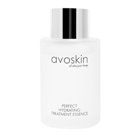 Avoskin Perfect Hydrating T