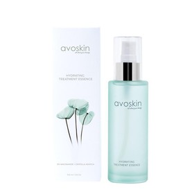 Avoskin Hydrating Treatment