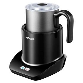 AICOOK MMF-909 Milk Frother