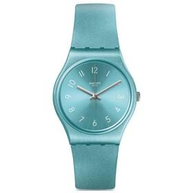 Swatch GS160 So Blue - Blue