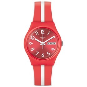 Swatch GR709 Sanguinello -