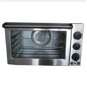 Signora Oven Luxia 43Lt (Su