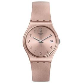 Swatch GP403 Pinkbaya - Pin