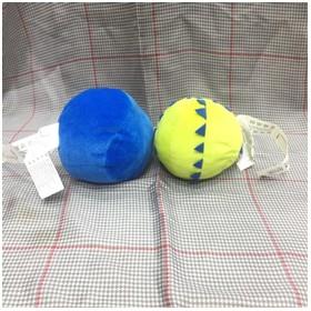 IKEA Klappar Ball (2pcs)