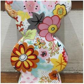 Topchoice Celengan Porselen