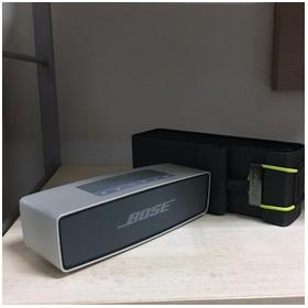 Bose Soundlink Mini Seri 1