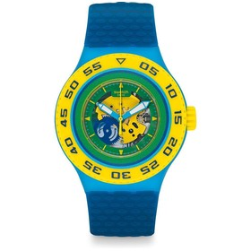 Swatch SUUS102 Infrario - B