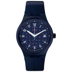 Swatch SUTN405 Sistem Noite