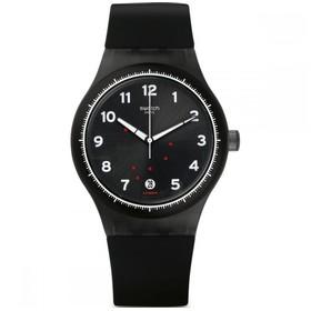 Swatch SUTF400 Sistem Gentl