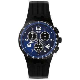 Swatch SUSB418 Nitespeed -