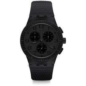 Swatch SUSB104 Piege - Blac
