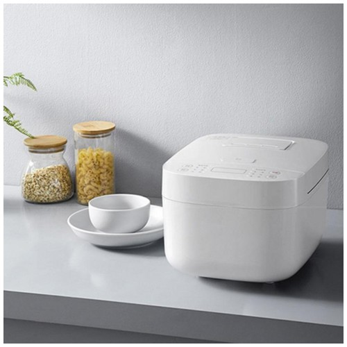 Xiaomi Mijia C1 Electric Rice Cooker Intelligent Automatic Kitchen
