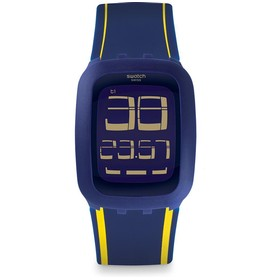 Swatch SURN106 Wee Hours -