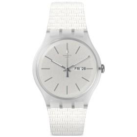 Swatch SUOW710 Bricablanc -