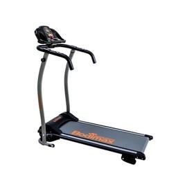 Bodimax Running Machine - B