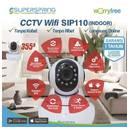 Superspring IP Camera SIP11