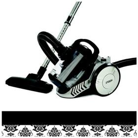 Signora Turbo Vacuum (Surab