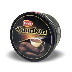 Monde Bourbon Choco 500gr